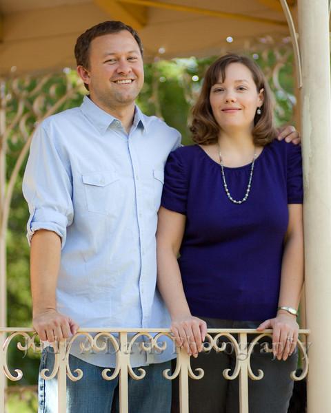 6414<br /> Natural Light Family Portraits, Judy A Davis Photography, Tucson, Arizona