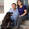 6343<br /> Natural Light Family Portraits, Judy A Davis Photography, Tucson, Arizona