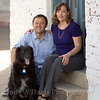 6350<br /> Natural Light Family Portraits, Judy A Davis Photography, Tucson, Arizona