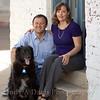 6350<br /> Natural Light Family Portraits, Judy A Davis Photography, Tucson, Arizona