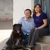 6345<br /> Natural Light Family Portraits, Judy A Davis Photography, Tucson, Arizona