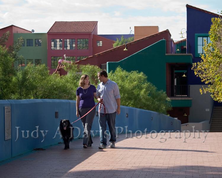 1051<br /> Natural Light Family Portraits, Judy A Davis Photography, Tucson, Arizona