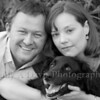 6379bw<br /> Natural Light Family Portraits, Judy A Davis Photography, Tucson, Arizona
