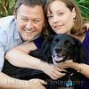 6377<br /> Natural Light Family Portraits, Judy A Davis Photography, Tucson, Arizona