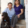 6356<br /> Natural Light Family Portraits, Judy A Davis Photography, Tucson, Arizona