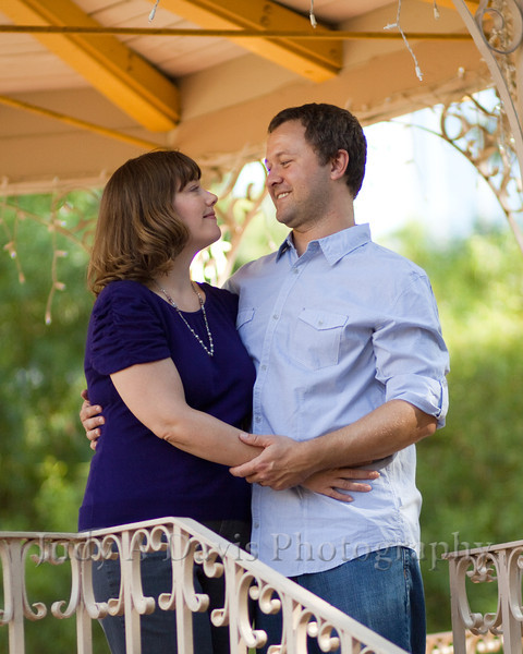 6403<br /> Natural Light Family Portraits, Judy A Davis Photography, Tucson, Arizona