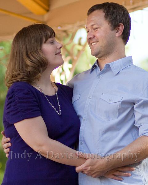 6404<br /> Natural Light Family Portraits, Judy A Davis Photography, Tucson, Arizona