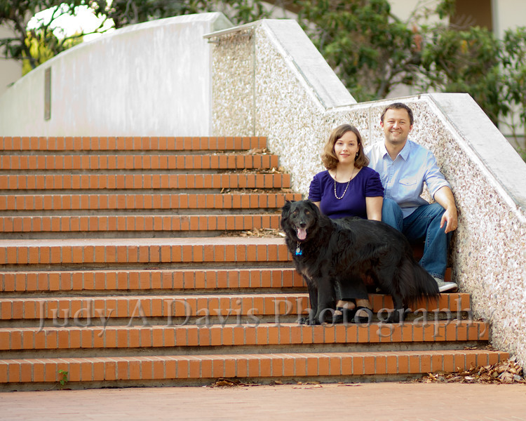 6391<br /> Natural Light Family Portraits, Judy A Davis Photography, Tucson, Arizona