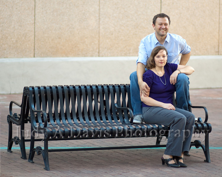 6400<br /> Natural Light Family Portraits, Judy A Davis Photography, Tucson, Arizona