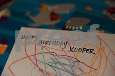 141228-Kooper-095