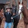 Kayla & 3 Besties
