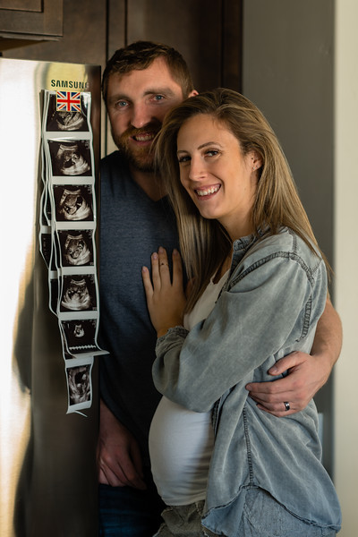 maternity-807611