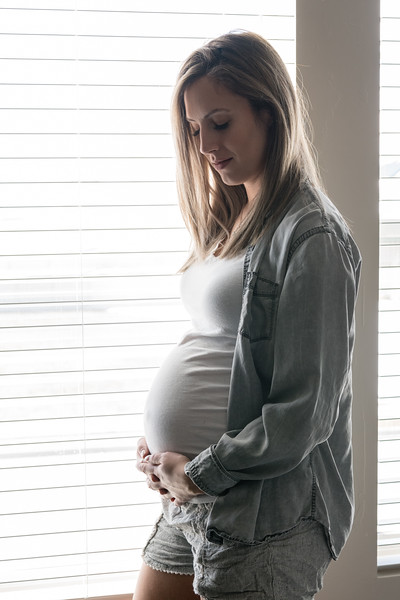 maternity-853211