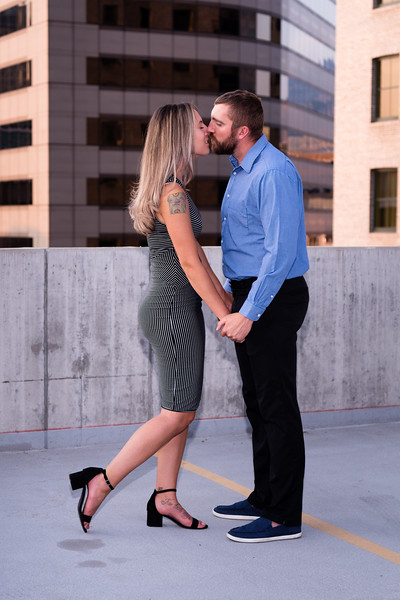 urban-engagement-818713