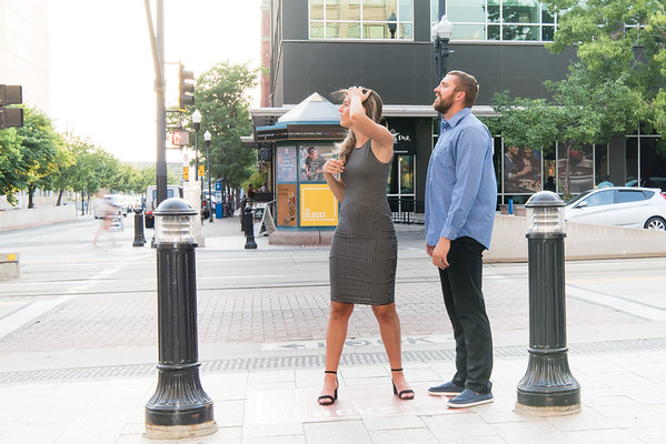 urban-engagement-818625