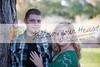 Kayla & Derek Engagement-0004
