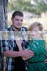 Kayla & Derek Engagement-0006