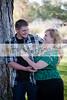 Kayla & Derek Engagement-0005