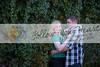 Kayla & Derek Engagement-0012