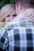 Kayla & Derek Engagement-0009