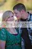 Kayla & Derek Engagement-0002