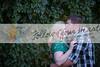 Kayla & Derek Engagement-0013