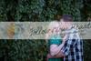 Kayla & Derek Engagement-0014