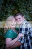Kayla & Derek Engagement-0018