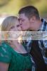 Kayla & Derek Engagement-0003
