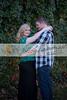 Kayla & Derek Engagement-0011
