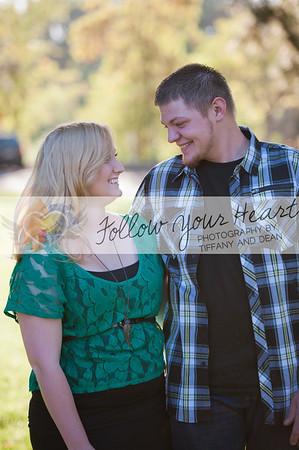 Kayla & Derek Engagement-0001