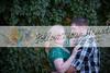 Kayla & Derek Engagement-0015