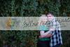 Kayla & Derek Engagement-0016