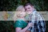 Kayla & Derek Engagement-0017