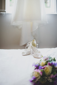 10-Kayleigh_Tim_Wedding|iNNOVATIONphotography_INN2179