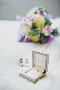 12-Kayleigh_Tim_Wedding|iNNOVATIONphotography_INN2102