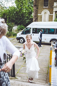 145-Kayleigh_Tim_Wedding|iNNOVATIONphotography_INN2738