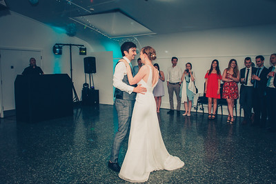758-Kayleigh_Tim_Wedding|iNNOVATIONphotography_INN4847