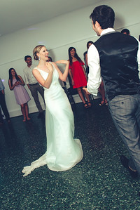764-Kayleigh_Tim_Wedding|iNNOVATIONphotography_INN4860