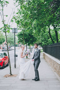 458-Kayleigh_Tim_Wedding|iNNOVATIONphotography_INN3958