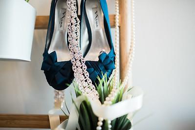 Keaney Staab Wedding-18