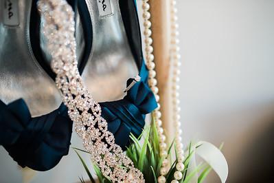 Keaney Staab Wedding-20