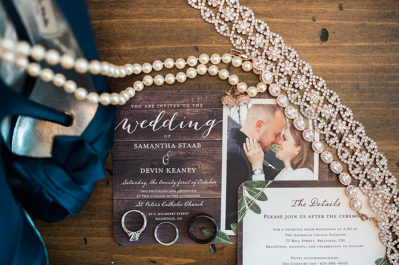 Keaney Staab Wedding-53