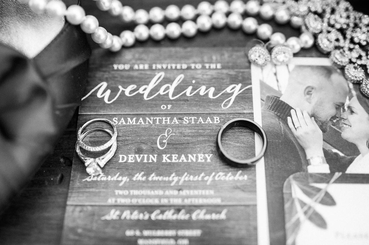 Keaney Staab Wedding-58