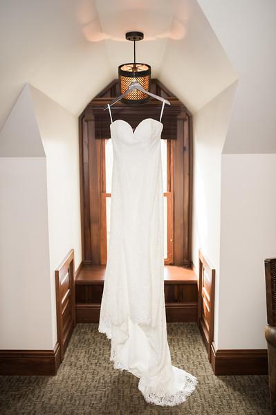 Keaney Staab Wedding-23