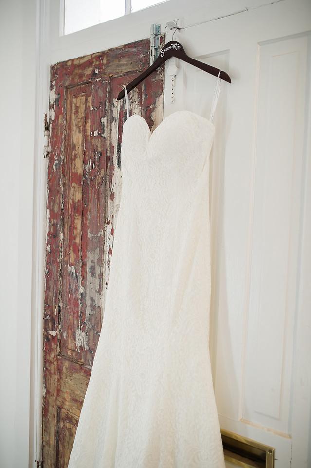 Keaney Staab Wedding-32
