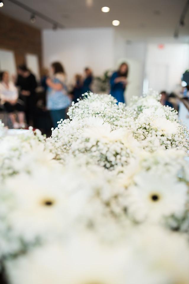 Keaney Staab Wedding-40