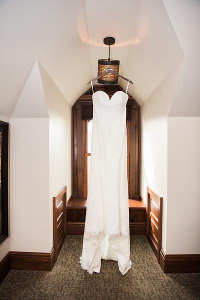 Keaney Staab Wedding-25