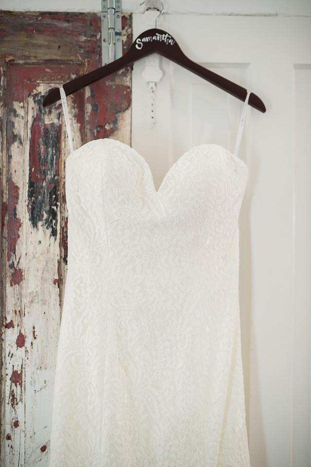 Keaney Staab Wedding-33