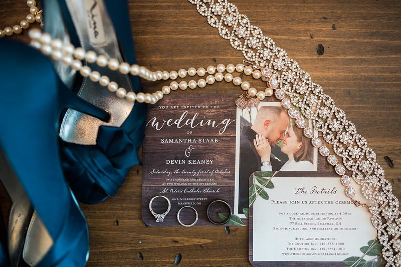Keaney Staab Wedding-54